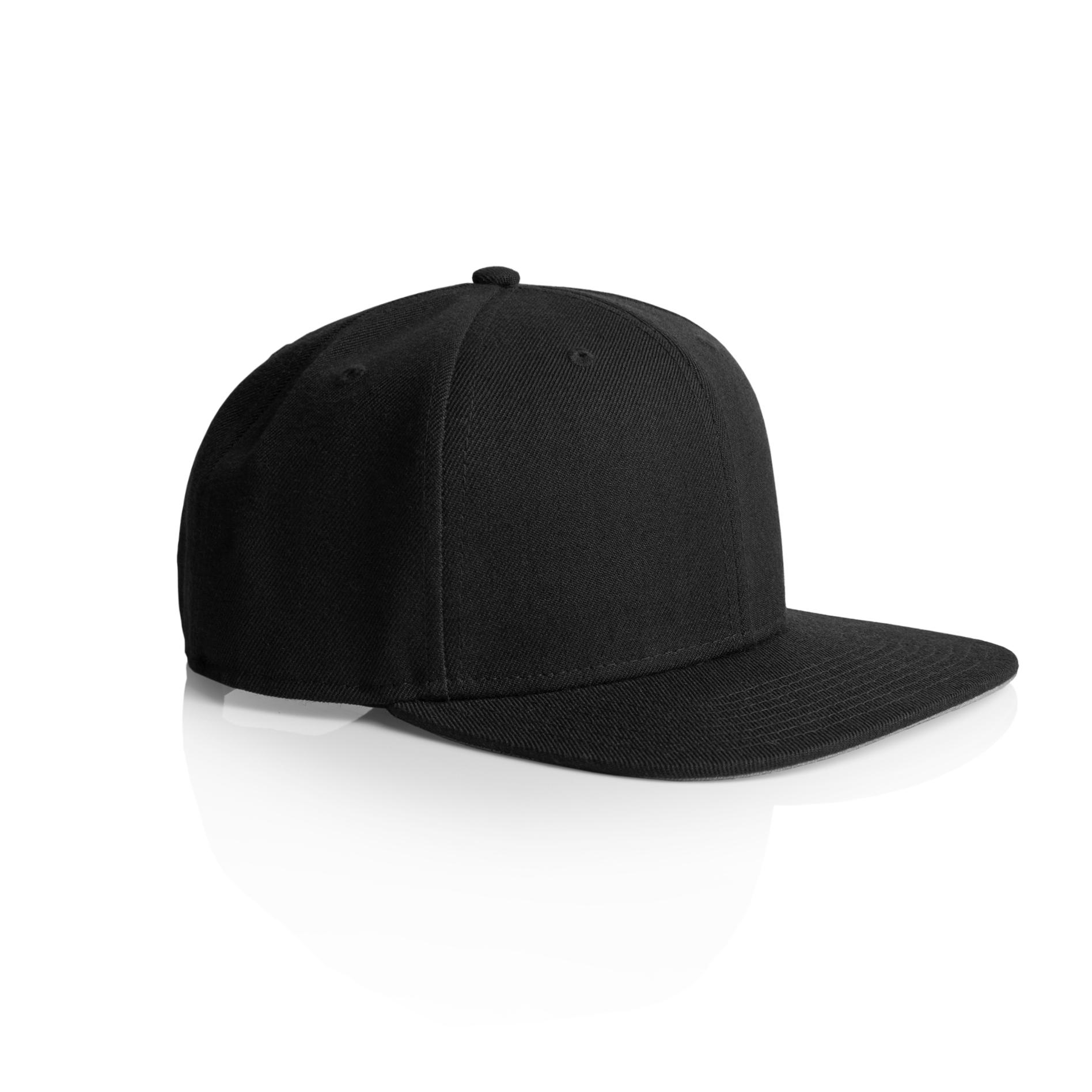 1100 STOCK HAT