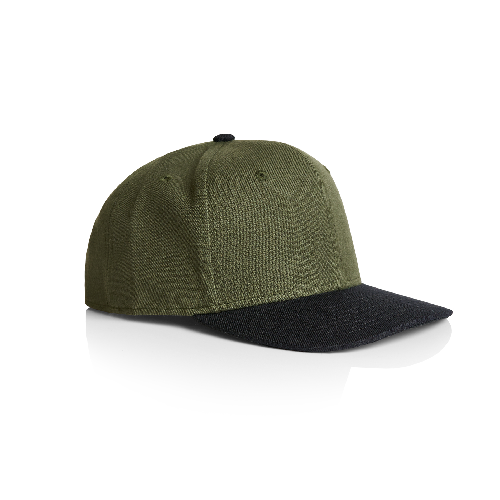 1105 FRACK SNAPBACK CAP