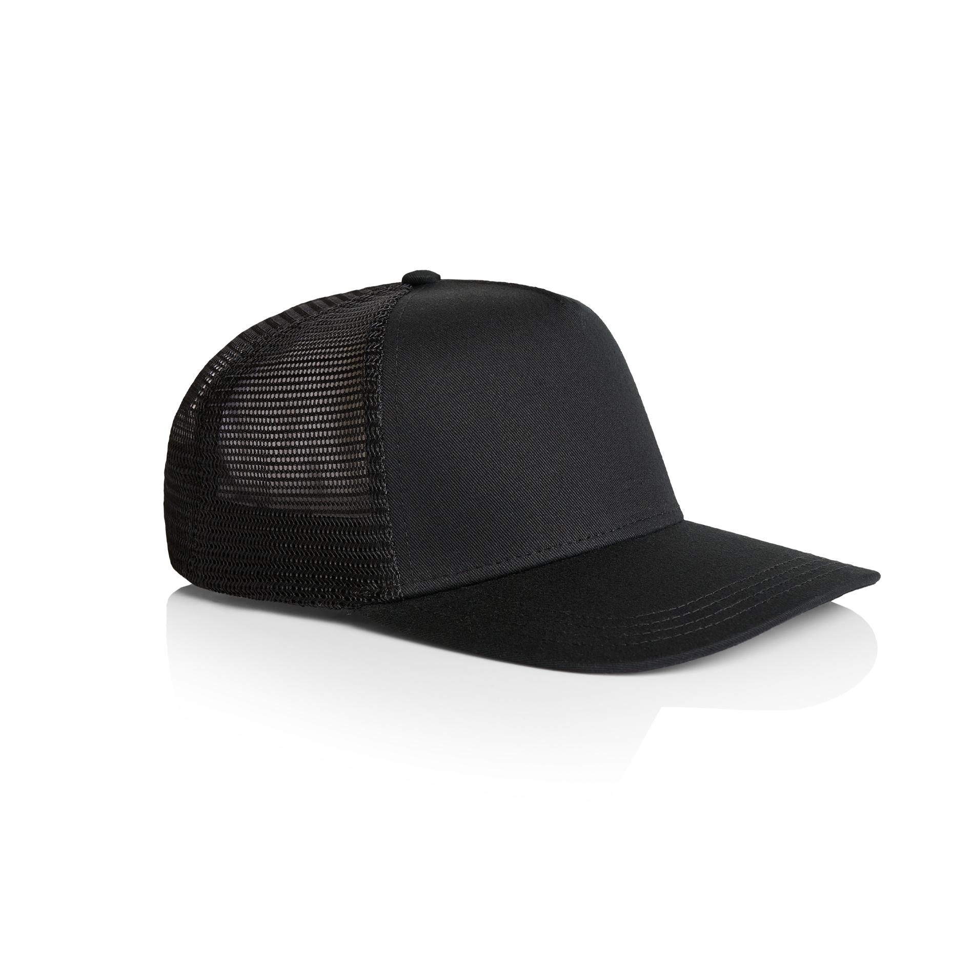 1108 TRUCKER CAP
