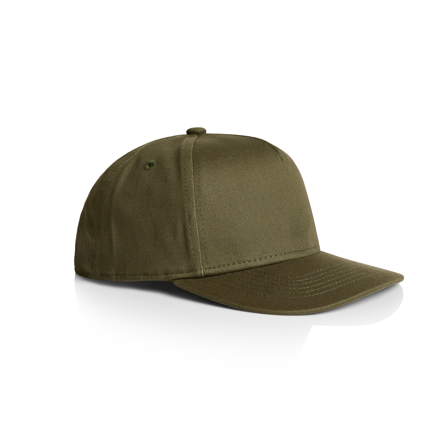 1109 BILLY PANEL CAP