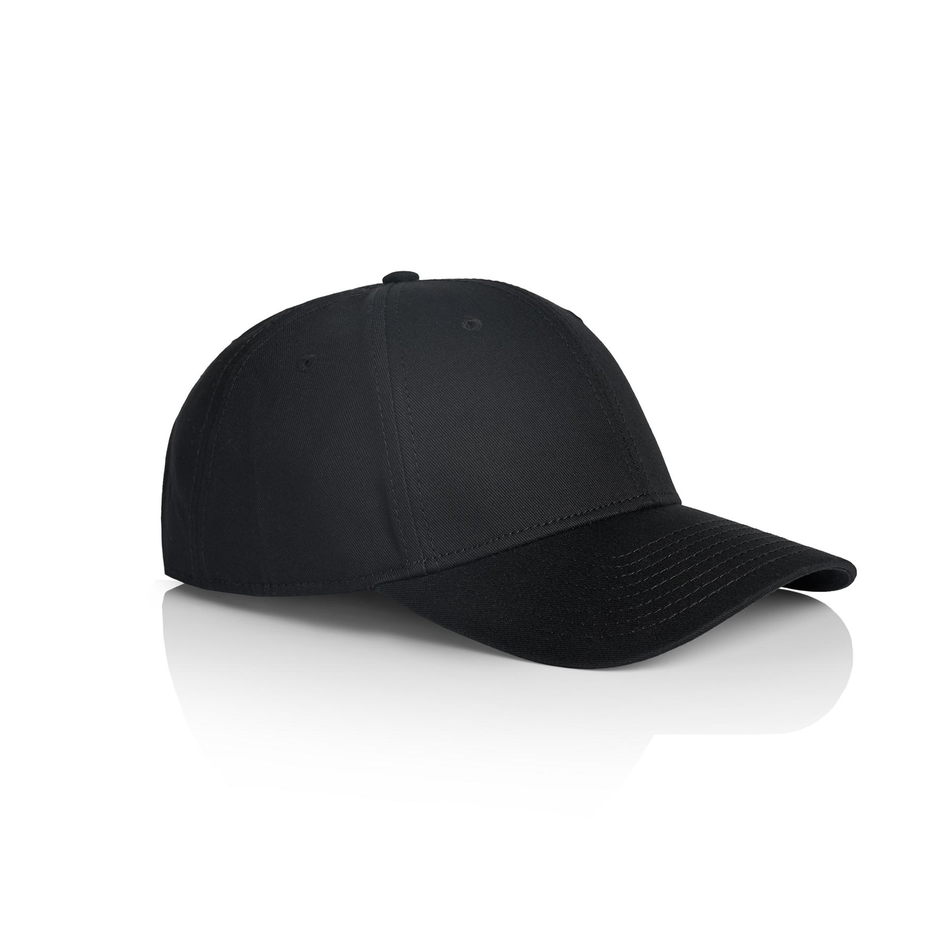1118 GRADE HAT