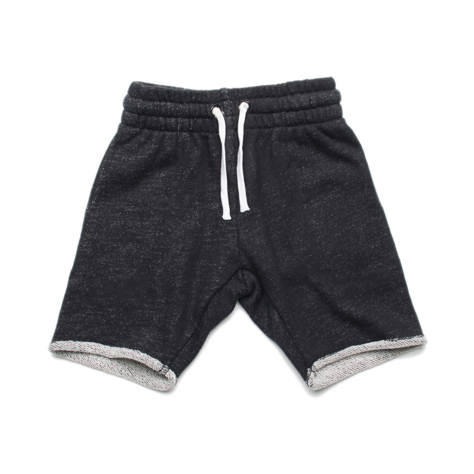 3026 YOUTH TRACK SHORTS
