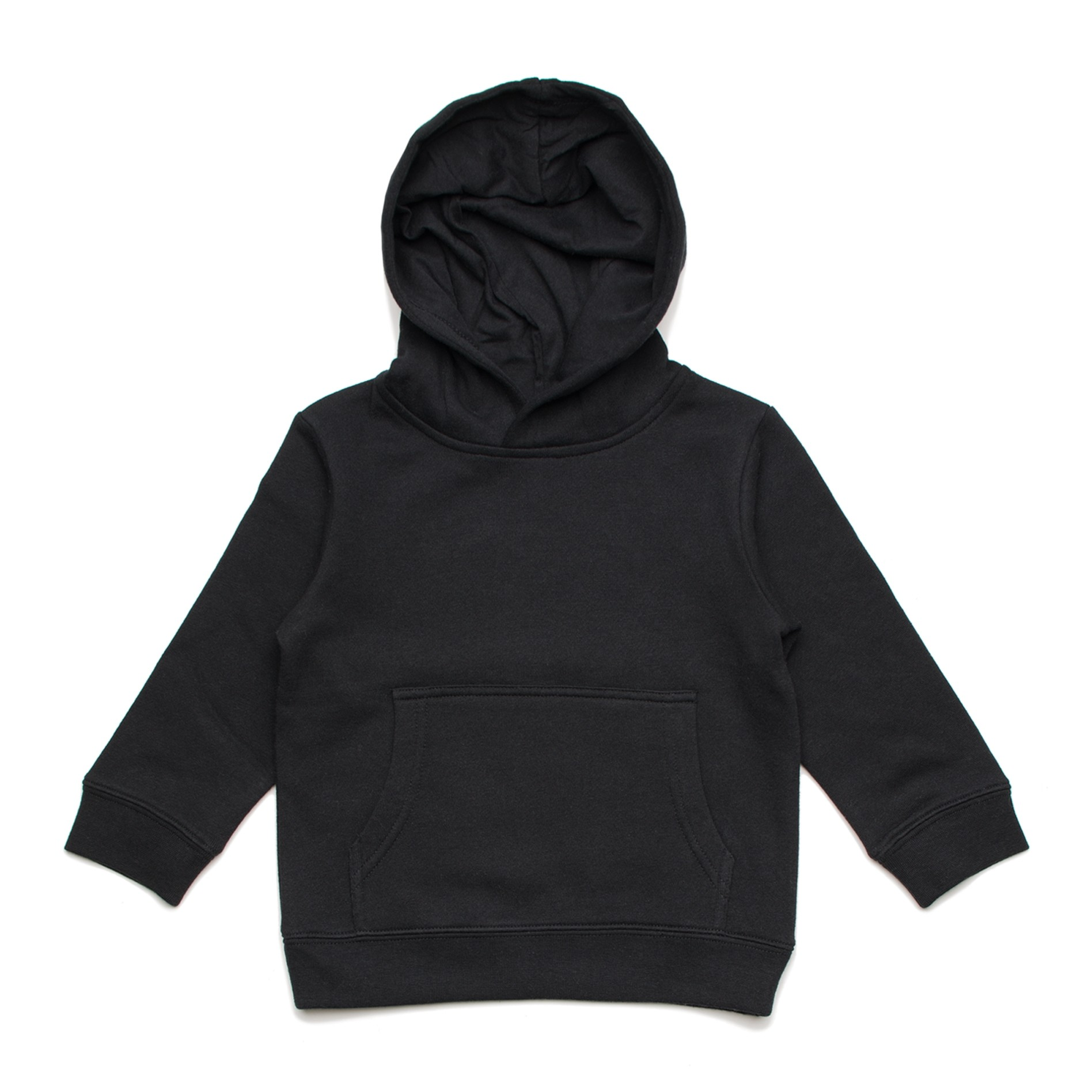 3032 KIDS SUPPLY HOOD