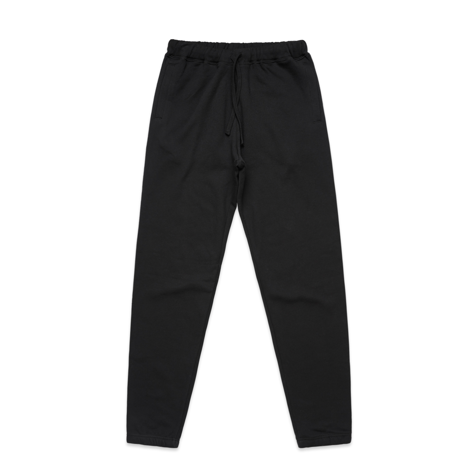 4067 WO'S SURPLUS TRACK PANT