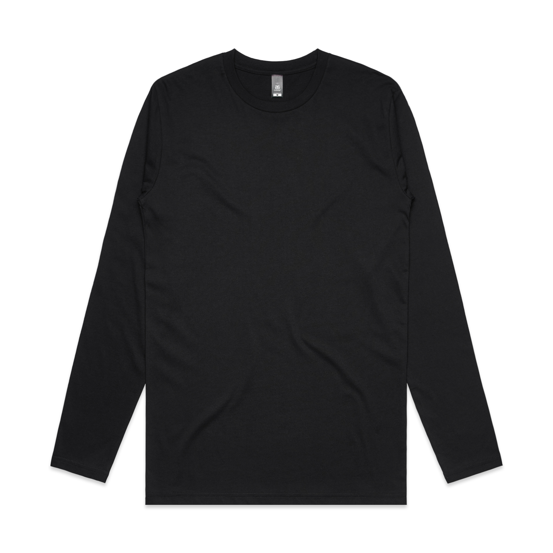 5009 INK LONG SLEEVE TEE