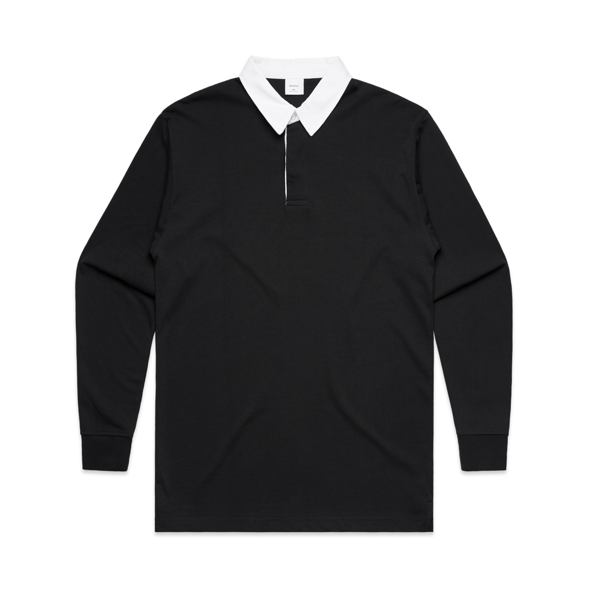 5410 RUGBY JERSEY