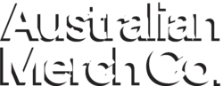 Australian Merch Co