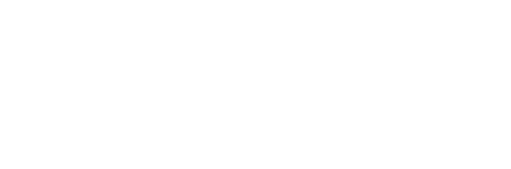 Our suppliers logo